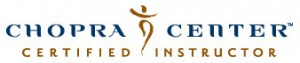 Chopra-Instructor-logo