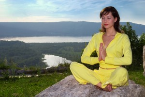 private meditation instruction, learn to meditate, denver meditation, colorado meditation