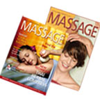 Massage Magazine reviews Lisa's Reiki CDs - Practical Reiki Tools, Treatments, Training Audiobook