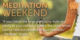 psm-meditationweekendimagesCAE50HVCa