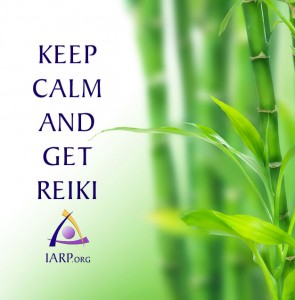 keep-calm-and-get-reiki (Duplicate)