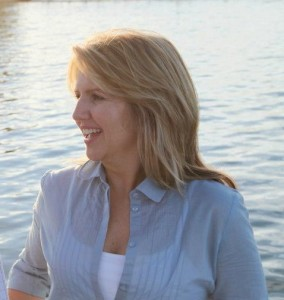 Lisa Guyman