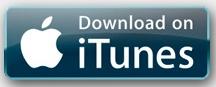 downloadonitunes