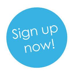 Register for Reiki Classes here: