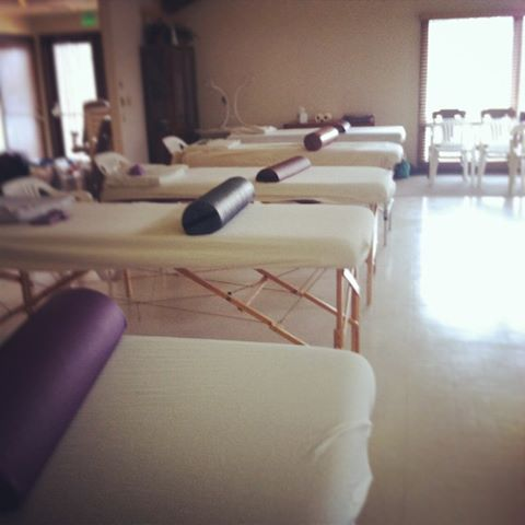 Reiki classes with Lisa Guyman