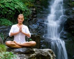 Online Reiki Classes Registration