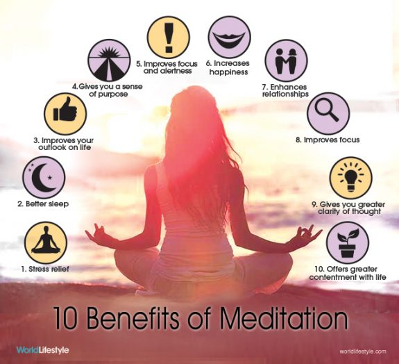 000000benefitsofmeditation