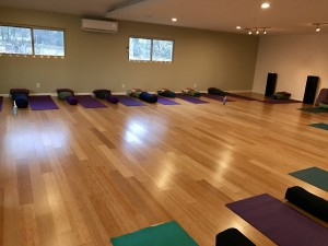 Reiki Classes in Austin at Sol Healing